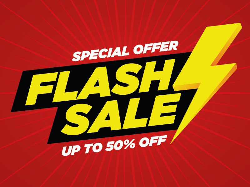 CM2020-21-02_Flash-Sale