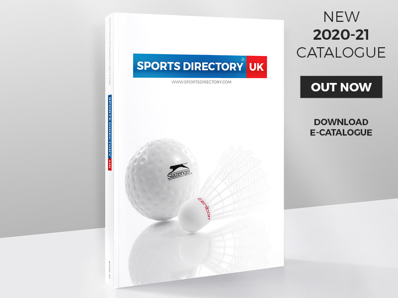 Sports Directory UK Main Catalogue