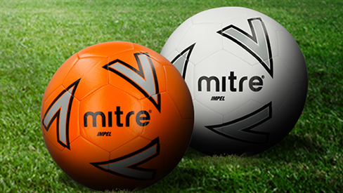 Mitre Approved E-Commerce Partner