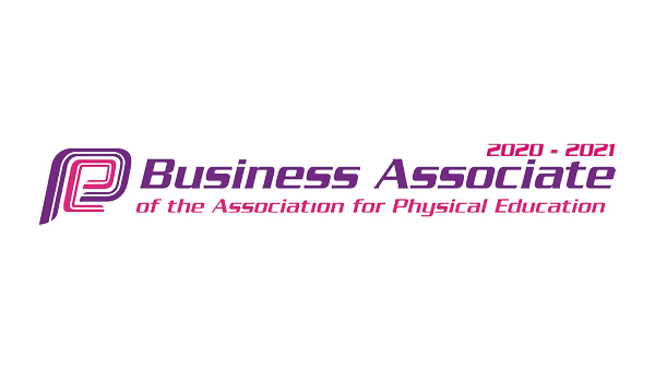New Business Associate Member of the AfPE