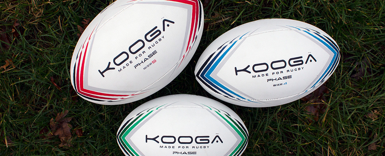 /images/categoryimages/rugby balls.jpg