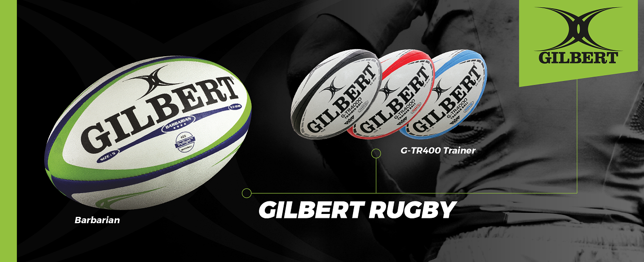 rugby landing page carousel image 2