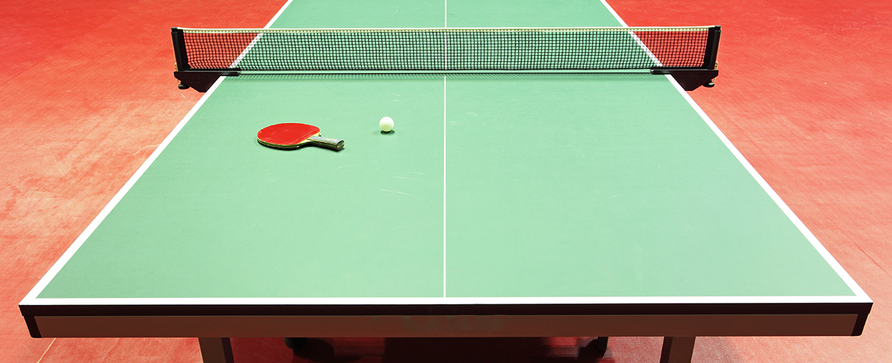 ~/images/categoryimages/tabletennis_landing_sub_tables.jpg